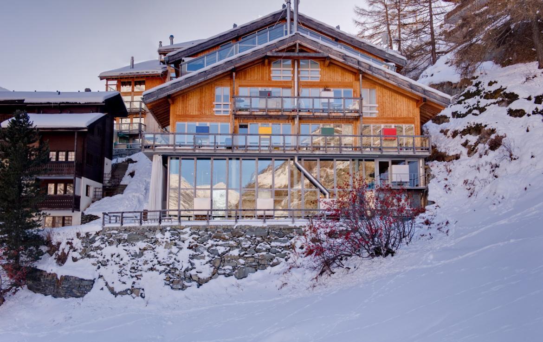 Kings-avenue-zermatt-snow-chalet-granit-private-lift-sauna-house-017-1