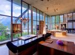 Kings-avenue-zermatt-snow-chalet-granit-private-lift-sauna-house-017-11