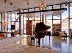 Kings-avenue-zermatt-snow-chalet-granit-private-lift-sauna-house-017-12
