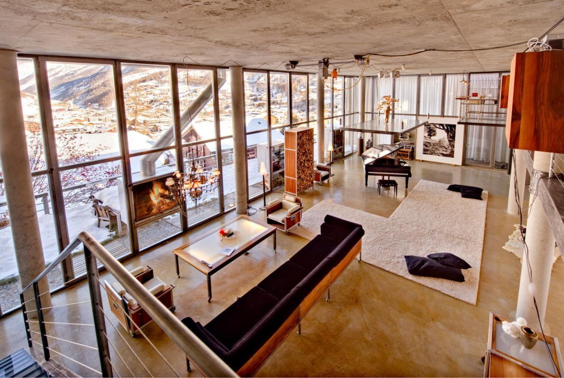 Kings-avenue-zermatt-snow-chalet-granit-private-lift-sauna-house-017-15