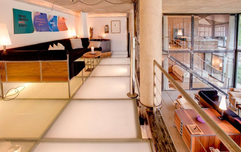 Kings-avenue-zermatt-snow-chalet-granit-private-lift-sauna-house-017-4