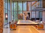 Kings-avenue-zermatt-snow-chalet-granit-private-lift-sauna-house-017-9