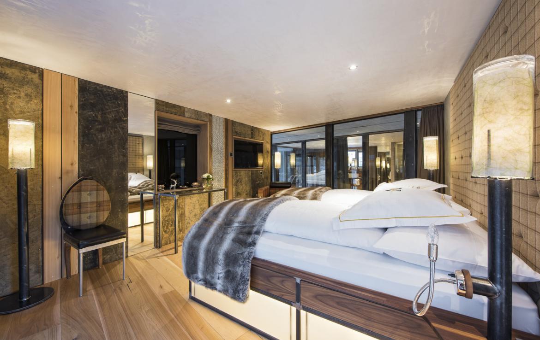 Kings-avenue-zermatt-snow-chalet-jacuzzi-sauna-hammam-games-room-012-18