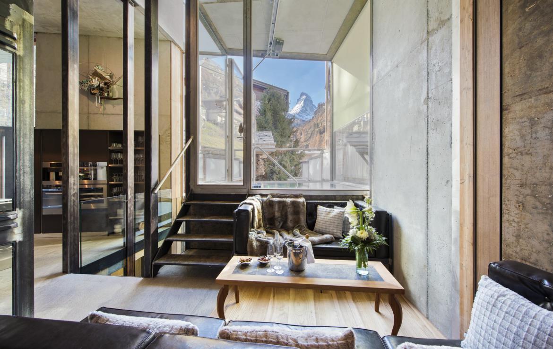 Kings-avenue-zermatt-snow-chalet-jacuzzi-sauna-hammam-games-room-012-21