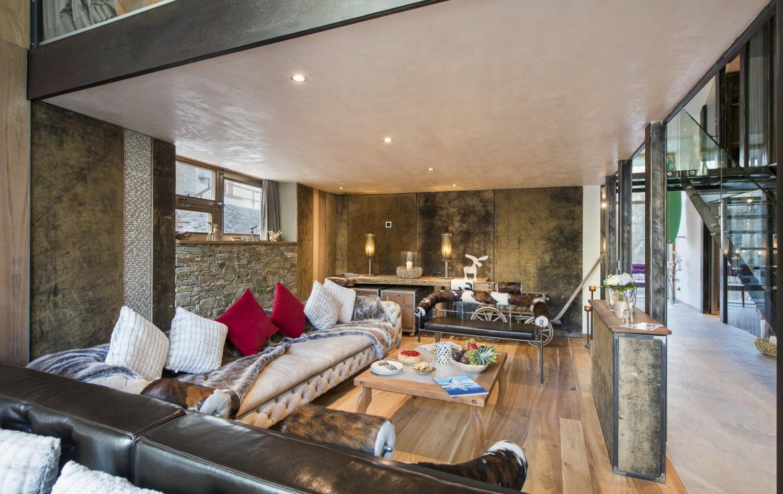 Kings-avenue-zermatt-snow-chalet-jacuzzi-sauna-hammam-games-room-012-22