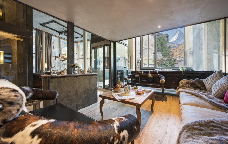 Kings-avenue-zermatt-snow-chalet-jacuzzi-sauna-hammam-games-room-012-23
