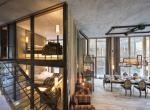 Kings-avenue-zermatt-snow-chalet-jacuzzi-sauna-hammam-games-room-012-25