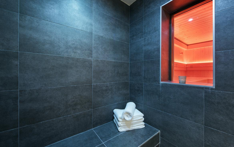 Kings-avenue-zermatt-snow-chalet-jacuzzi-sauna-hammam-games-room-012-9