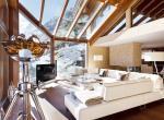 Kings-avenue-zermatt-snow-chalet-sauna-hammam-boot-heaters-library-wellness-02-12