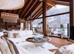 Kings-avenue-zermatt-snow-chalet-sauna-hammam-boot-heaters-library-wellness-02-14