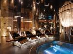 Kings-avenue-zermatt-snow-chalet-sauna-hammam-boot-heaters-library-wellness-02-19