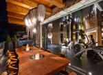 Kings-avenue-zermatt-snow-chalet-sauna-hammam-boot-heaters-library-wellness-02-21