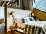 Kings-avenue-zermatt-snow-chalet-sauna-hammam-boot-heaters-library-wellness-02-25