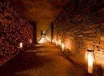 Kings-avenue-zermatt-snow-chalet-sauna-hammam-boot-heaters-library-wellness-02-5