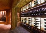 Kings-avenue-zermatt-snow-chalet-sauna-hammam-boot-heaters-library-wellness-02-6