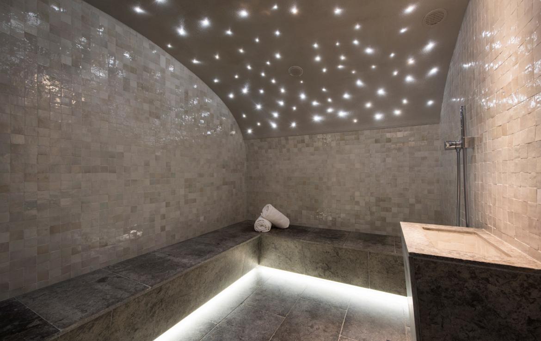 Kings-avenue-zermatt-snow-chalet-sauna-indoor-jacuzzi-fireplace-gym-ski-in-ski-out-08-12
