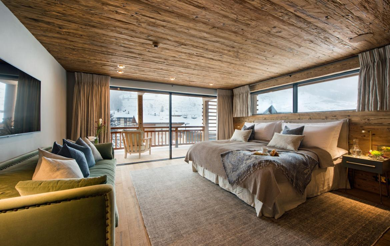 Kings-avenue-zermatt-snow-chalet-sauna-indoor-jacuzzi-fireplace-gym-ski-in-ski-out-08-15