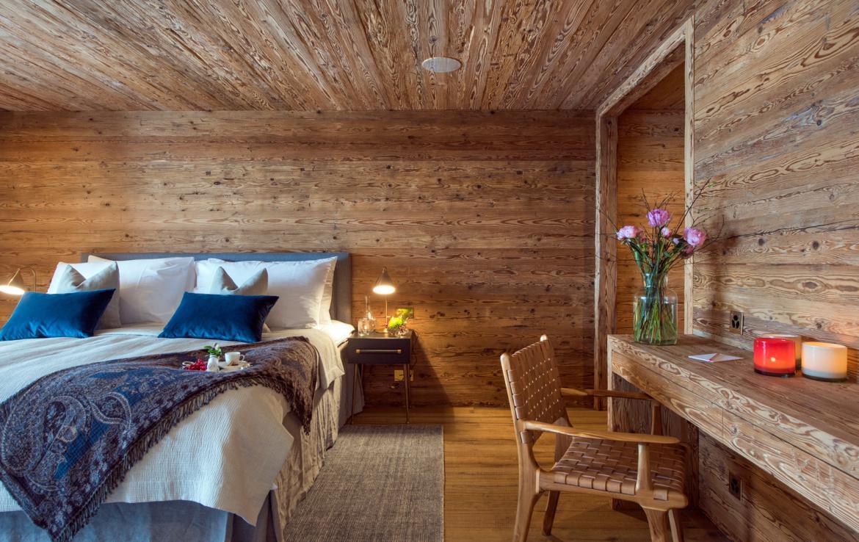 Kings-avenue-zermatt-snow-chalet-sauna-indoor-jacuzzi-fireplace-gym-ski-in-ski-out-08-19