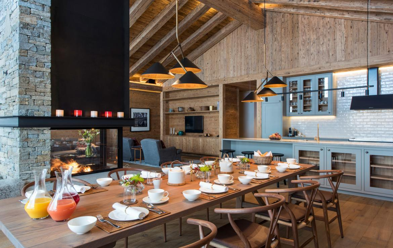 Kings-avenue-zermatt-snow-chalet-sauna-indoor-jacuzzi-fireplace-gym-ski-in-ski-out-08-2