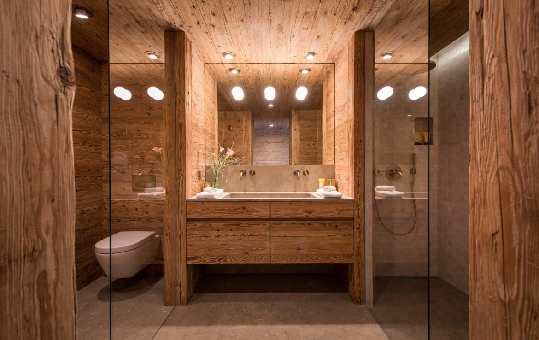 Kings-avenue-zermatt-snow-chalet-sauna-indoor-jacuzzi-fireplace-gym-ski-in-ski-out-08-20