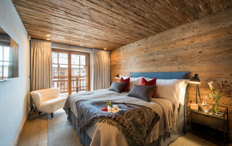 Kings-avenue-zermatt-snow-chalet-sauna-indoor-jacuzzi-fireplace-gym-ski-in-ski-out-08-21