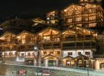 Kings-avenue-zermatt-snow-chalet-sauna-indoor-jacuzzi-fireplace-gym-ski-in-ski-out-08-23