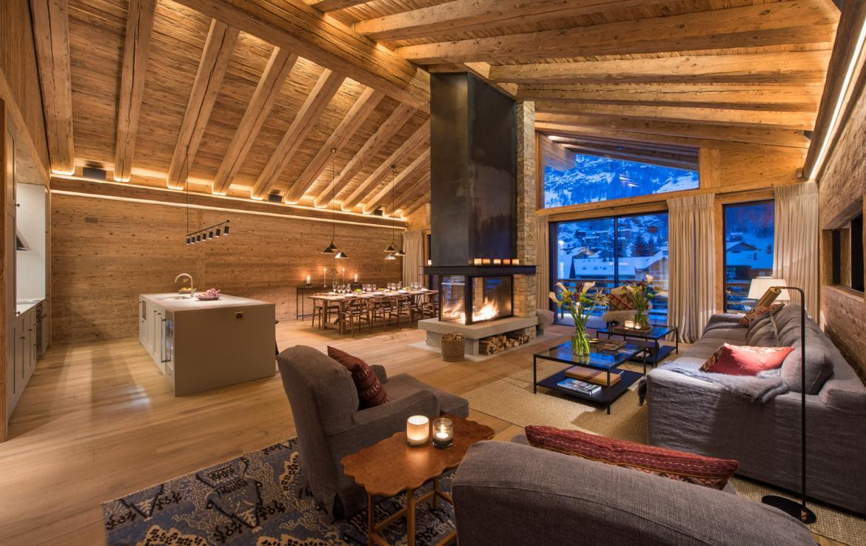 Kings-avenue-zermatt-snow-chalet-sauna-indoor-jacuzzi-fireplace-gym-ski-in-ski-out-08-4