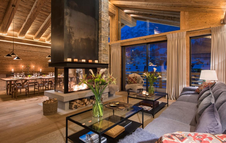 Kings-avenue-zermatt-snow-chalet-sauna-indoor-jacuzzi-fireplace-gym-ski-in-ski-out-08-5