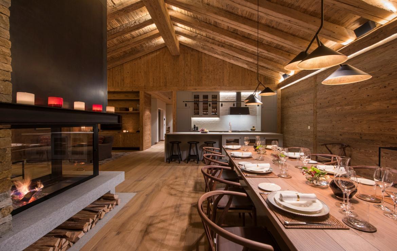 Kings-avenue-zermatt-snow-chalet-sauna-indoor-jacuzzi-fireplace-gym-ski-in-ski-out-08-6
