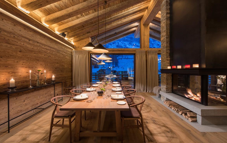 Kings-avenue-zermatt-snow-chalet-sauna-indoor-jacuzzi-fireplace-gym-ski-in-ski-out-08-7