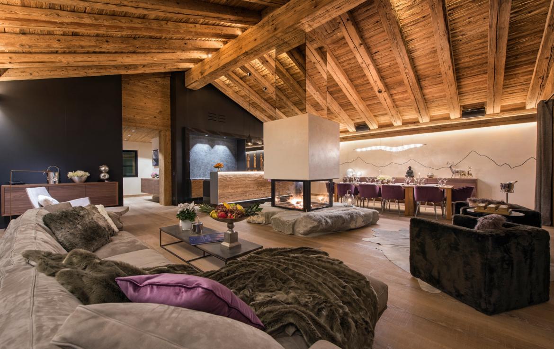 Kings-avenue-zermatt-snow-chalet-sauna-indoor-jacuzzi-private-spa-gym-06-1