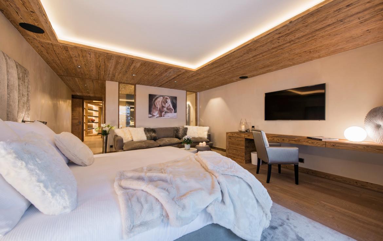 Kings-avenue-zermatt-snow-chalet-sauna-indoor-jacuzzi-private-spa-gym-06-15