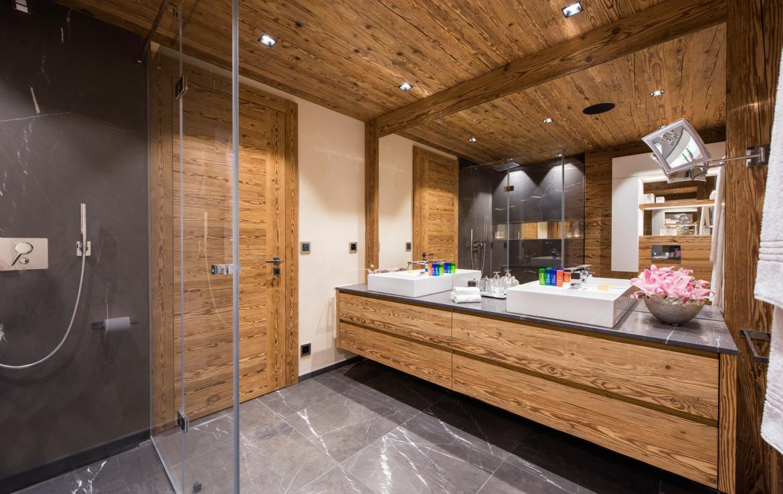 Kings-avenue-zermatt-snow-chalet-sauna-indoor-jacuzzi-private-spa-gym-06-20