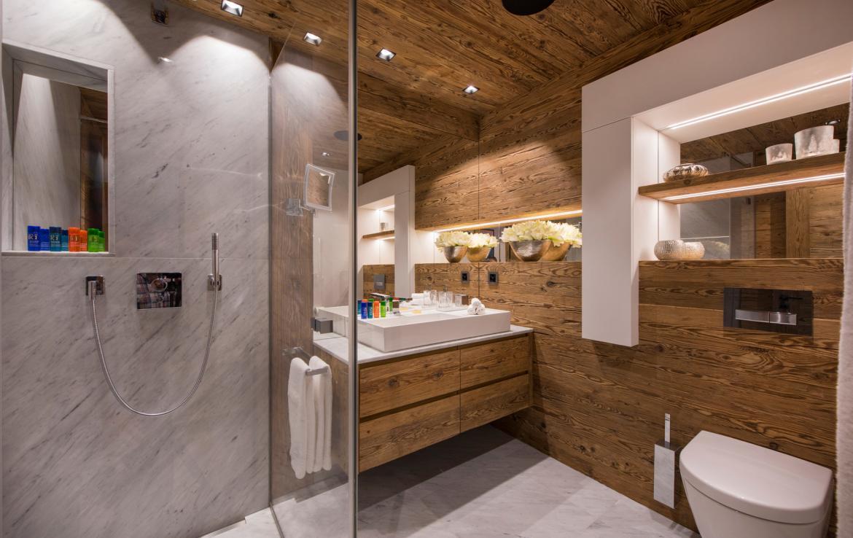 Kings-avenue-zermatt-snow-chalet-sauna-indoor-jacuzzi-private-spa-gym-06-24