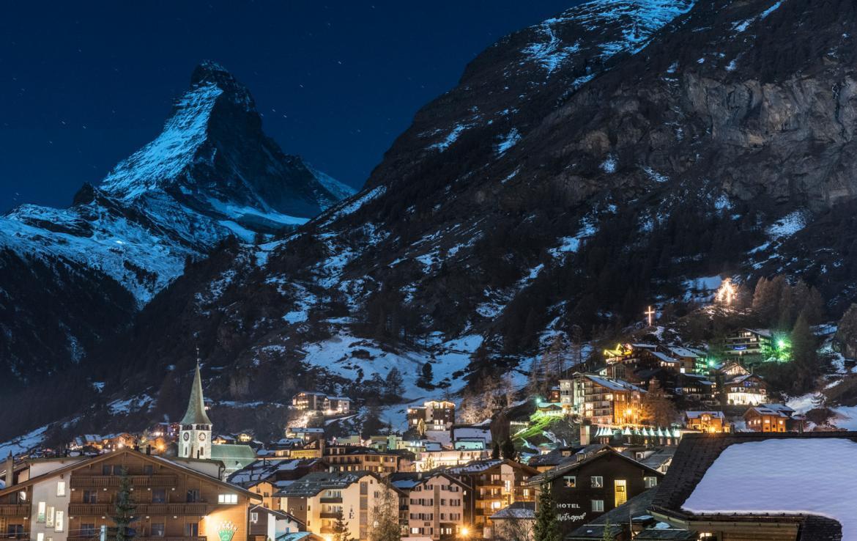 Kings-avenue-zermatt-snow-chalet-sauna-indoor-jacuzzi-private-spa-gym-06-30