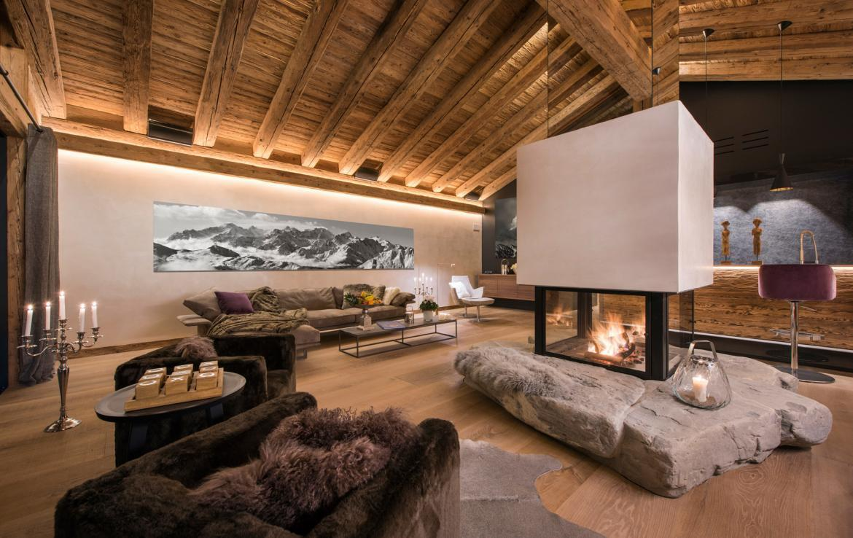 Kings-avenue-zermatt-snow-chalet-sauna-indoor-jacuzzi-private-spa-gym-06-5