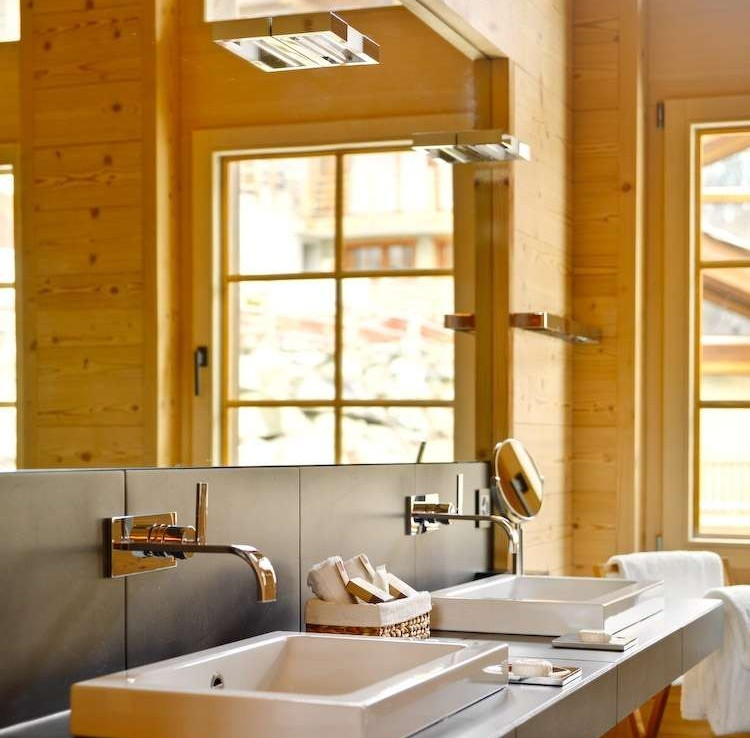 Kings-avenue-zermatt-snow-chalet-sauna-outdoor-jacuzzi-childfriendly-wine-cellar-07-10