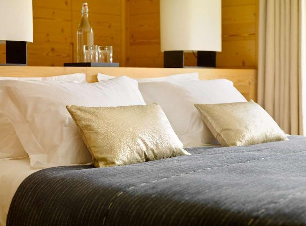 Kings-avenue-zermatt-snow-chalet-sauna-outdoor-jacuzzi-childfriendly-wine-cellar-07-11