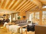 Kings-avenue-zermatt-snow-chalet-sauna-outdoor-jacuzzi-childfriendly-wine-cellar-07-2