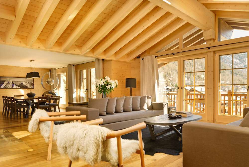 Kings-avenue-zermatt-snow-chalet-sauna-outdoor-jacuzzi-childfriendly-wine-cellar-07-2