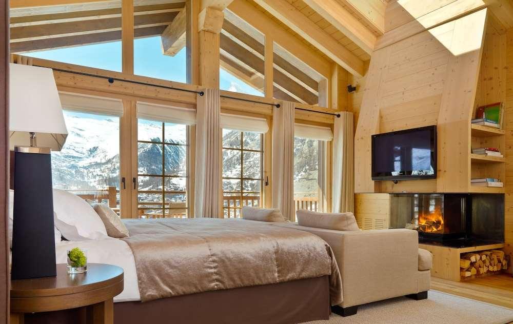 Kings-avenue-zermatt-snow-chalet-sauna-outdoor-jacuzzi-childfriendly-wine-cellar-07-6
