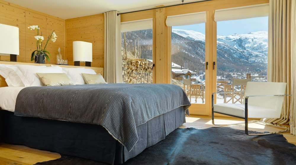 Kings-avenue-zermatt-snow-chalet-sauna-outdoor-jacuzzi-childfriendly-wine-cellar-07-8