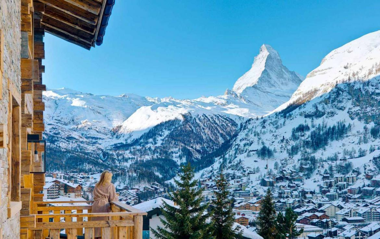 Kings-avenue-zermatt-snow-chalet-wi-fi-hammam-childfriendly-cinema-fireplace-01-13