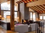 Kings-avenue-zermatt-snow-chalet-wi-fi-hammam-childfriendly-cinema-fireplace-01-7
