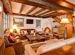 Kings-avenue-zermatt-snow-chalet-wi-fi-outdoor-jacuzzi-childfriendly-steam-shower-011-11