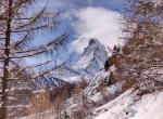 Kings-avenue-zermatt-snow-chalet-wi-fi-outdoor-jacuzzi-childfriendly-steam-shower-011-12