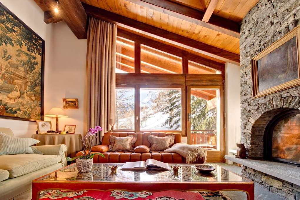 Kings-avenue-zermatt-snow-chalet-wi-fi-outdoor-jacuzzi-childfriendly-steam-shower-011-8
