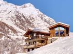 Kings-avenue-zermatt-snow-chalet-wi-fi-sauna-cinema-childfriendly-fireplace-massage-room-04-1