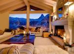 Kings-avenue-zermatt-wifi-sauna-jacuzzi-childfriendly-cinema-games-room-fireplace-pilates-yoga-room-balconies-area-zermatt-004-6