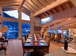 Kings-avenue-zermatt-wifi-sauna-jacuzzi-childfriendly-cinema-games-room-fireplace-pilates-yoga-room-balconies-area-zermatt-004-8